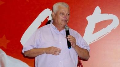 """Photo of Aleluia ainda não esclareceu """"anões do orçamento"""", diz Everaldo"""
