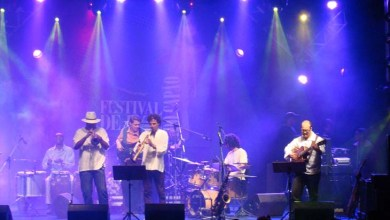 Photo of Festival de Jazz do Capão acontece em setembro e movimenta cenário musical na Chapada Diamantina