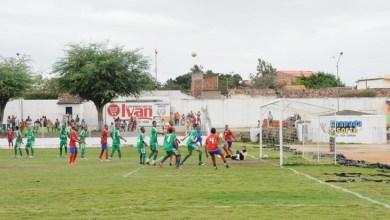 Photo of Chapada: Copa do Abacaxi recomeça no próximo dia 21 em Itaberaba