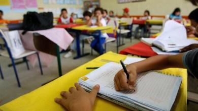 Photo of Chapada: Professora de escola em Seabra recebe homenagem no Chile