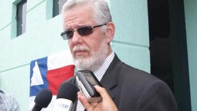 """Photo of Deputado chama prisão de Cunha de """"jogo combinado"""" e prevê queda de Temer"""