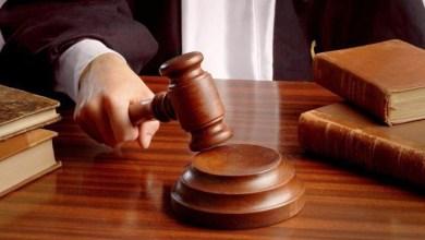 Photo of [Artigo]: Como prevenir sua empresa de processos judicias: Advocacia Preventiva e Consultiva