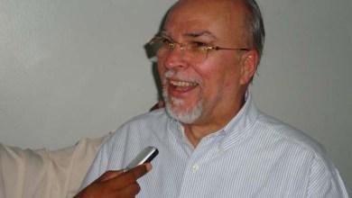 Photo of Mário Negromonte reage e diz que Aleluia enriqueceu na política