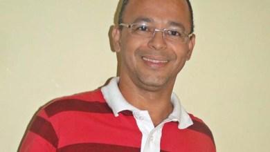 Photo of Bahia: Vereador de Itororó é cassado por abuso de poder econômico nas eleições 2012