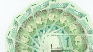Photo of Cédulas de R$ 1 raras podem valer bem mais do que valor de face