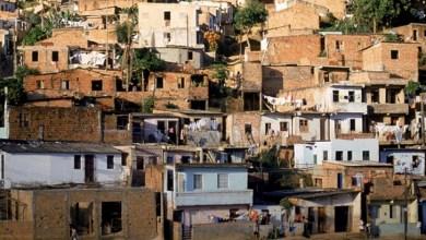 Photo of Pobreza cai no Brasil e aumenta na América Latina, diz relatório