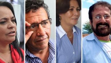 Photo of TCM denunciou quatro ex-prefeitos ao MP por causa de parceria com o Instituto Brasil