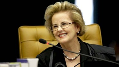 Photo of #Polêmica: Ministra do Supremo convoca audiência para discutir descriminalização do aborto
