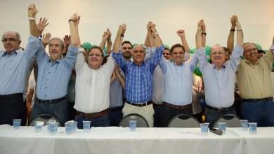 Photo of Campanha de Aécio convoca coletiva de imprensa nesta sexta