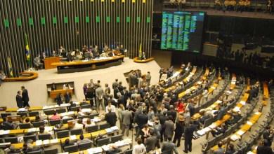 Photo of Projeto de lei do Executivo sobre desoneração chega à Câmara dos Deputados