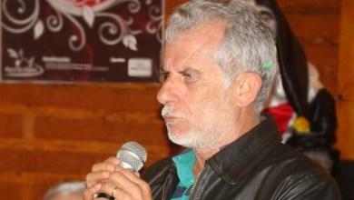 Photo of Chapada: TCM reconsidera e contas da prefeitura de Morro do Chapéu são aprovadas; multa é reduzida