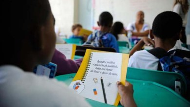 Photo of Brasil: MEC divulga resultados preliminares do Censo Escolar 2015