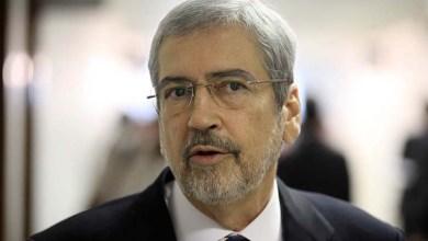 Photo of Imbassahy não descarta candidatura do PSDB à presidência da Câmara Federal