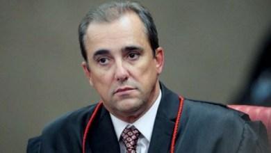 Photo of Revista Veja fez propaganda pró-Aécio, diz ministro do TSE