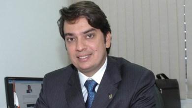 Photo of Deputado quer ouvir a Claro sobre planos de expansão nos distritos baianos