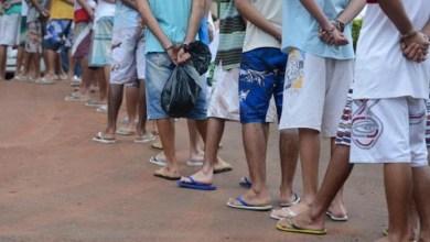 Photo of Violação contra criança e adolescente lidera denúncias no Disque 100