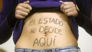 Photo of Na contramão de países desenvolvidos, Dilma e Aécio negam legalização do aborto