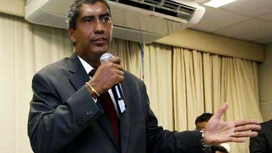 Photo of Julgamento de ex-secretário estadual deve acontecer na sexta-feira