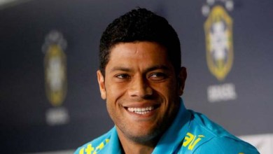 Photo of Atacante Hulk rebate críticas de comentarista da Globo News ao Nordeste pelo Instagram