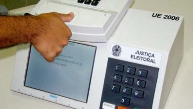 Photo of Mais 109 municípios baianos iniciarão cadastramento biométrico de eleitores a partir deste mês