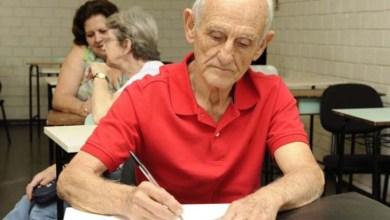 Photo of #Brasil: Uma em cada quatro pessoas brasileiras será idosa, aponta projeção do IBGE