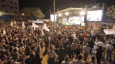Photo of Calendário eleitoral: Termina nesta quinta prazo para a realização de comícios