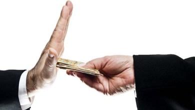 Photo of Brasil sobe três posições em ranking mundial sobre corrupção