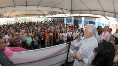 Photo of Chapada: Fecularia e cooperativa garantem aumento da renda de agricultores rurais de Andaraí