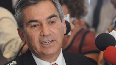 Photo of Gilberto Carvalho deixará governo para assumir presidência do Conselho do Sesi