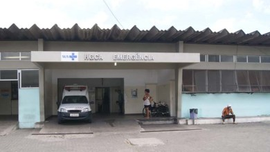 Photo of Morre preso internado após rebelião em presídio na Bahia, diz hospital