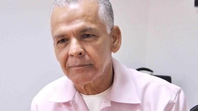 Photo of Medrado terá dificuldade de manter presidência do Solidariedade