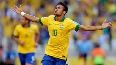 Photo of Brasil x Argentina: Tardelli faz 2 e Lionel Messi perde um pênalti