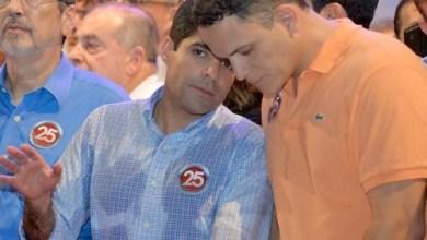 Photo of Democratas rechaçam declarações dadas por Jaques Wagner