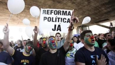 Photo of Brasil: Confira e entenda os pontos mais polêmicos da reforma política