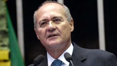 Photo of PGR afirma que não houve irregularidades na Operação Politeia; Renan Calheiros critica a ação da PF