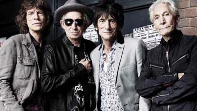 Photo of Salvador: Rolling Stones pode fazer show na Arena Fonte Nova, diz jornal
