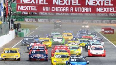 Photo of Governo inicia negociação para manter etapa baiana da Stock Car
