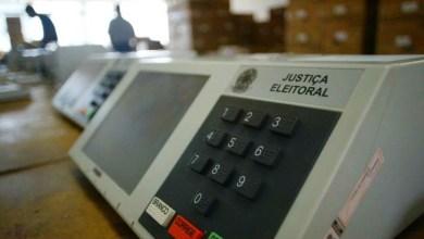 Photo of Chapada: Lençóis passa a sediar zona eleitoral e integra Iraquara e Palmeiras