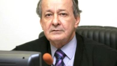 Photo of STJ nega habeas corpus a executivos da OAS