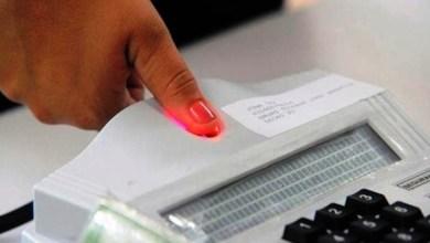 Photo of Tribunal Regional Eleitoral inicia cadastro biométrico de eleitores baianos