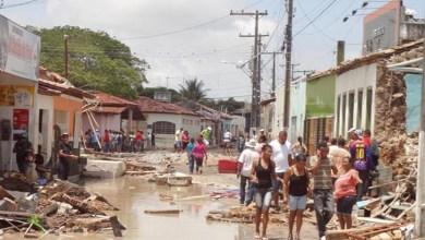 Photo of Chapada: Novas casas ainda não foram entregues em Lajedinho após um ano da tragédia