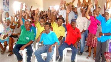 Photo of Chapada: Sindicato rural em Boa Vista do Tupim aprova previsão orçamentária para 2015