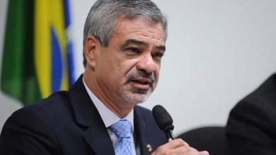 Photo of Líder petista nega ter recebido dinheiro da Petrobras para campanha de 2010