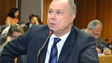 Photo of Paulo Azi comemora saldo da CPI da telefonia e diz que investigação não terminou em pizza