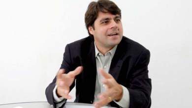 Photo of Tucano é reeleito para a presidência do Legislativo municipal em Salvador
