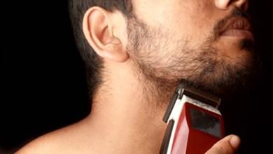 Photo of Pesquisa aponta que quem tem barba transa mais