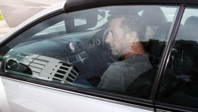 Photo of Mundo: Baterista do AC/DC é acusado de tentativa de homicídio