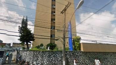 Photo of Por falta de médicos, emergência do Hospital Salvador não funciona por 24 horas