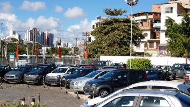 Photo of Bahia é líder no número de financiamentos de veículos na região Nordeste em outubro