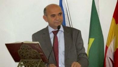 Photo of Chapada: Tribunal de Contas dos Municípios multa prefeito de Mairi em R$20 mil